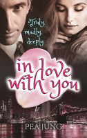 Truly  madly  deeply in love with you PDF