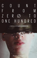 Count from Zero to One Hundred Book