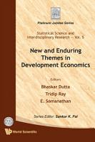 New and Enduring Themes in Development Economics PDF