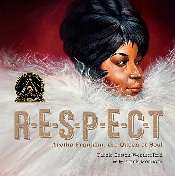 Download RESPECT Book