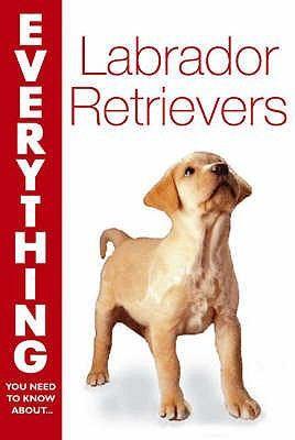 Labrador Retrievers PDF