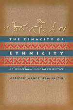 The Tenacity of Ethnicity