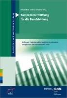 Kompetenzermittlung f  r die Berufsbildung PDF