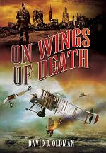 On Wings of Death