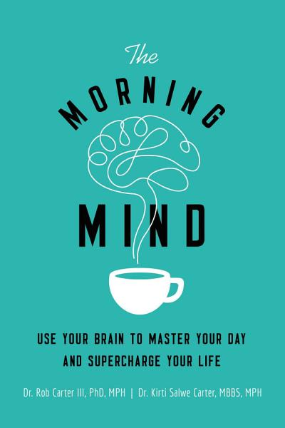Download The Morning Mind Book