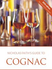 Nicholas Faith's guide to cognac