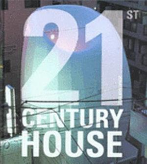 21st Century House PDF