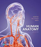 Human Anatomy: Edition 9