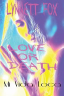 Love Or Death PDF