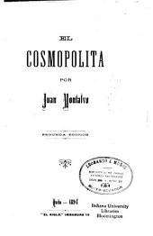El cosmopolita