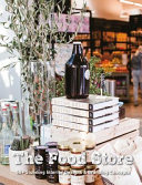 The Food Store PDF