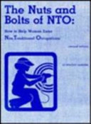 The Nuts and Bolts of NTO PDF