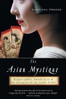 The Asian Mystique PDF