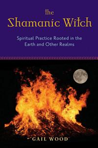 The Shamanic Witch PDF