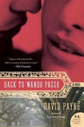 Back to Wando Passo: A Novel