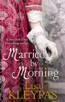 Married by Morning PDF