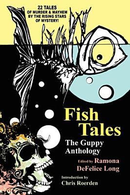 Fish Tales PDF