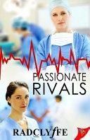 Passionate Rivals PDF Book