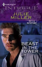 Beast in the Tower