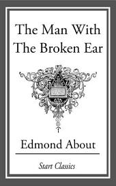 The Man with the Broken Ear
