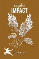 Eagle's Impact