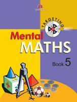 Targeting Mental Maths     5 PDF