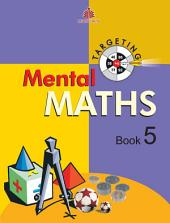 Targeting Mental Maths – 5