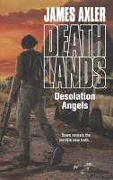 Desolation Angels PDF