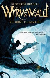 Returner's Wealth