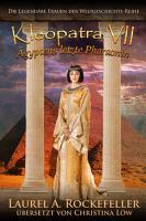 Kleopatra VII    gyptens letzte Pharaonin PDF