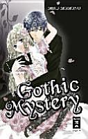 Gothic Mystery PDF