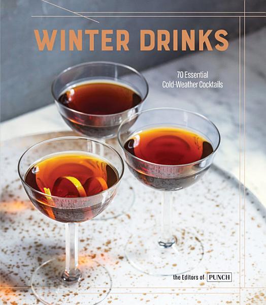 Download Winter Drinks Book
