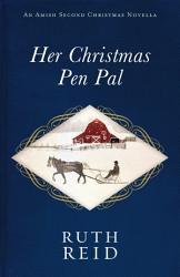 Her Christmas Pen Pal Book PDF