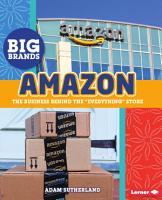 Amazon PDF