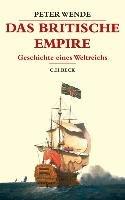 Das Britische Empire PDF