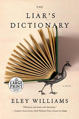 The Liar s Dictionary