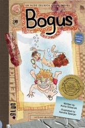 Bogus PDF