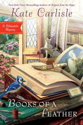Books Of A Feather Book PDF