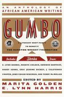Gumbo PDF