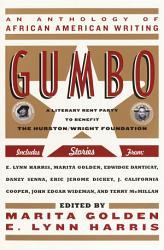 Gumbo Book PDF