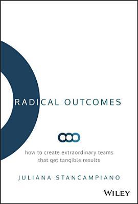 Radical Outcomes PDF