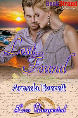 Lost    Found  Love Unexpected