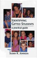 Identifying Gifted Students PDF