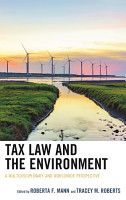 Tax Law and the Environment PDF