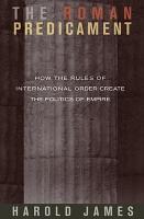 The Roman Predicament PDF
