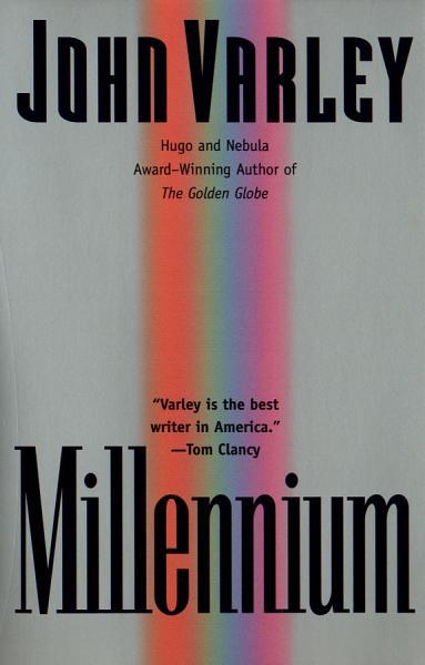 Download Millennium Book