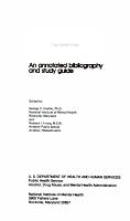 Coping   Adaptation PDF