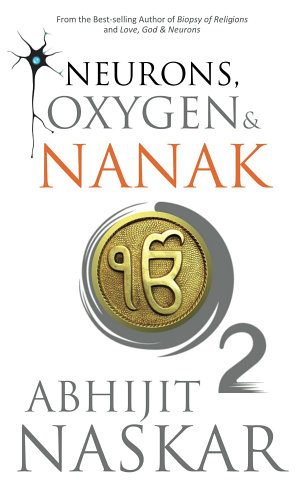 Neurons  Oxygen   Nanak