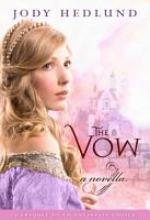 The Vow PDF