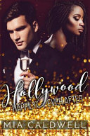 Hollywood Happily Ever After Book